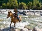 Puelo Patagonia Gente del Manso 7