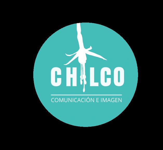 chilco logo final