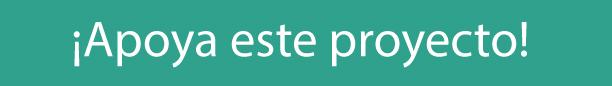 apoya-este-proyecto-boton