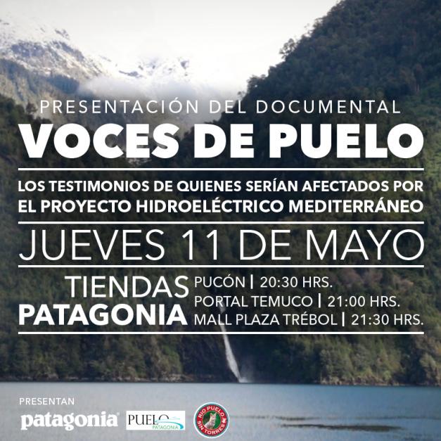 Voces-del-Puelo-RRSS-Patagon-ia-Chile